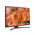 TV LED 70 LG 70UM7450 SMART TV 4K UHD SMART TV IPS 3XHDMI