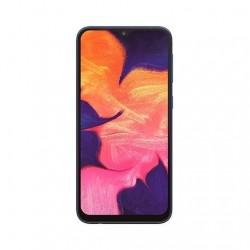 MOVIL SMARTPHONE SAMSUNG GALAXY A10 DS A105 2GB 32GB AZUL