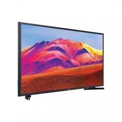 TV LED 32 SAMSUNG UE32T5305 SMART TV FHD FHD HDR SMART TV
