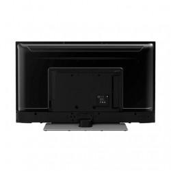 TV LED 43 TOSHIBA 43UL3B63DG SMART TV 4K UHD