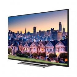 TV LED 49 TOSHIBA 49UL5A63DG SMART TV 4K UHD