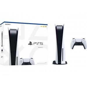 PS5 Sony PlayStation 5...