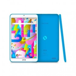 TABLET SPC 8 LIGHTYEAR 16GB AZUL