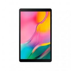 TABLET SAMSUNG 101 GALAXY TAB A 32GB 4G T515 NEG