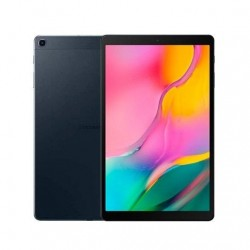 TABLET SAMSUNG 101 GALAXY TAB A 32GB T510 NEG