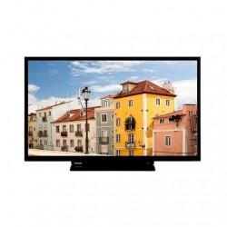 TELEVISIoN LED 32 TOSHIBA 32W3963DG SMART TELEVISIoN HD