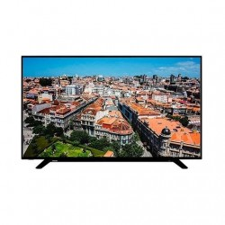 TELEVISIoN LED 43 TOSHIBA 43U2963DG SMART TELEVISIoN 4K UH