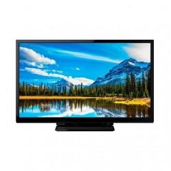 TELEVISIoN LED 24 TOSHIBA 24W1963DG HD