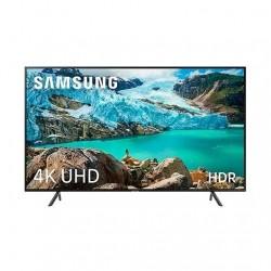 TELEVISIoN LED 50 SAMSUNG UE50RU7105 SMART TELEVISIoN 4K U