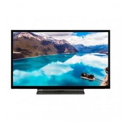 TELEVISIoN LED 32 TOSHIBA 32WL3A63DG SMART TELEVISIoN HD