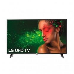 TELEVISIoN LED 55 LG 55UM7000 SMART TELEVISIoN 4K UHD