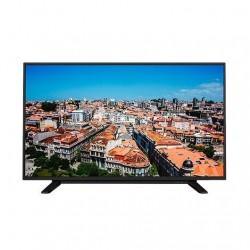 TELEVISIoN LED 55 TOSHIBA 55U2963DG SMART TELEVISIoN UHD 4