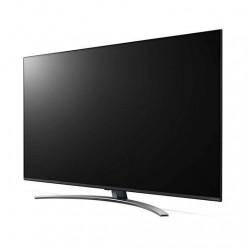 TELEVISIoN LED 65 LG 65SM8200 SMART TELEVISIoN 4K UHD