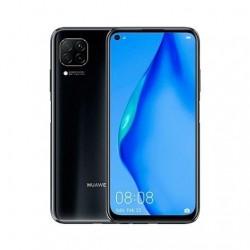 MOVIL SMARTPHONE HUAWEI P40 LITE DS 6GB 128GB BLACK