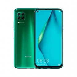 MOVIL HUAWEI P40 LITE DS 6GB 128GB VERDE OCTACORE 227 6G