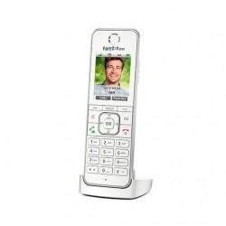 TELeFONO INALAMBRICO DECT DIGITAL FRITZ C6 BLANCO ESTANDAR