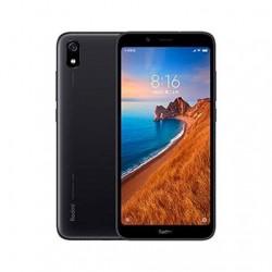 MOVIL SMARTPHONE XIAOMI REDMI 7A 2GB 16GB DS NEGRO