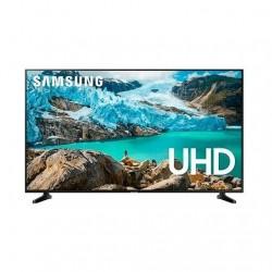 TELEVISIoN LED 43 SAMSUNG UE43RU6025 SMART TELEVISIoN 4K U