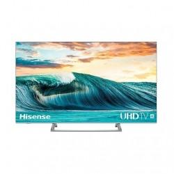 TELEVISIoN LED 50 HISENSE H50B7500 SMART TELEVISIoN 4K UHD