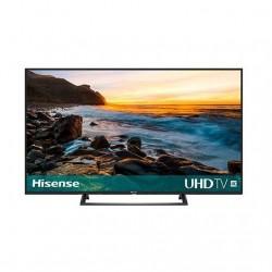 TELEVISIoN LED 65 HISENSE H65B7300 SMART TELEVISIoN 4K UHD