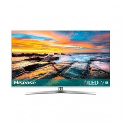 TELEVISIoN ULED 65 HISENSE H65U7B SMART TELEVISIoN UHD