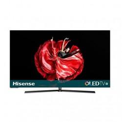 TELEVISIoN OLED 55 HISENSE H55O8B SMART TELEVISIoN UHD