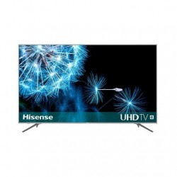 TELEVISIoN ULED 75 HISENSE H75B7510 SMART TELEVISIoN WIFI