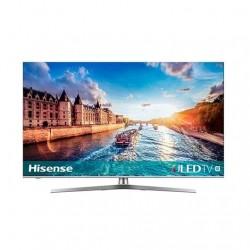 TELEVISIoN ULED 55 HISENSE H55U8B SMART TELEVISIoN UHD
