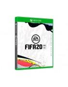 Juegos Microsoft Xbox